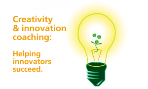 Coaching-innovation