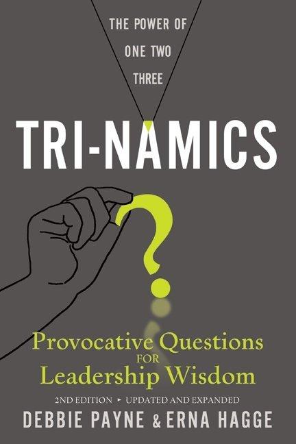 tri-namics-book