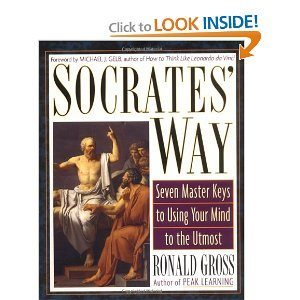 Socrates-way
