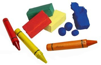 prototype materials