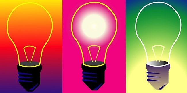 Quotes About Light Bulbs: Quotes To Inspire Creativity And Innovation In The Workplace