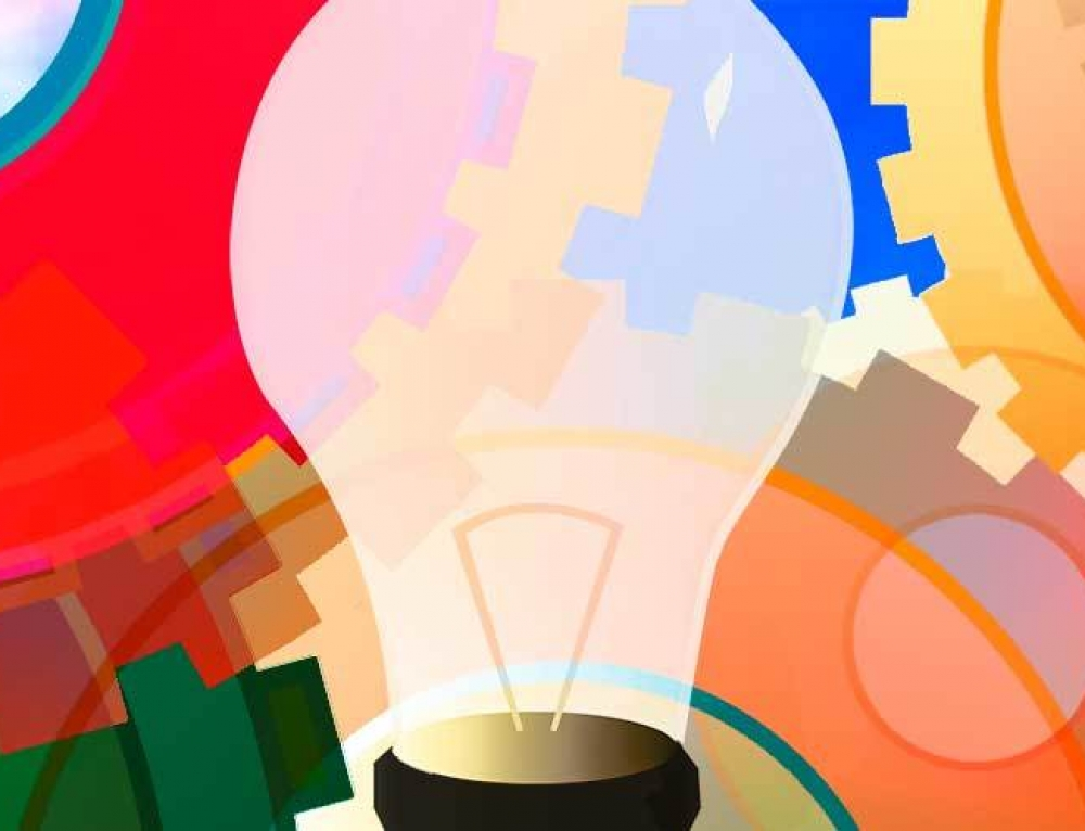 How Do You Maximize Creativity at Work and Succeed atInnovation? 7 tips from Gallup